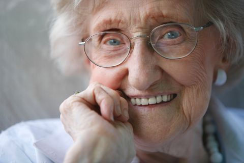 image%20Older-woman-smiling%20Mollie_edi