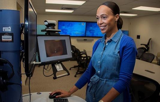 clinician using computer1.jpg
