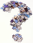 question%20mark%20puzzle%20pieces_edited