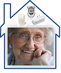 Mrs Mac with sensors at home.png