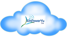 EPYu logo in cloud.png
