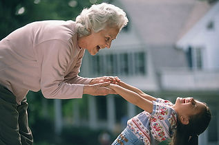 grandmother-granddaughter-playing.jpg
