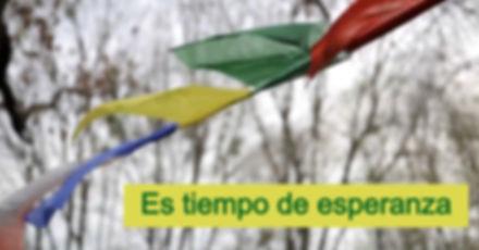 Banderas_de_oraci%C3%83%C2%B3n_1_edited.