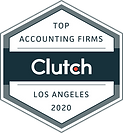Accounting_Firms_Los_Angeles_2020 - Clut
