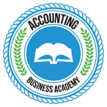 1517640340845-AccountingBusinessAcademy_