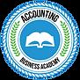1517640340845-AccountingBusinessAcademy_
