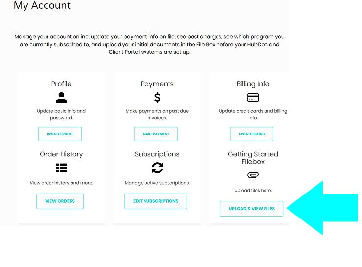 File Box in customer Hub.png