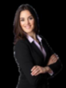 Andria Radmacher ProAdvisor