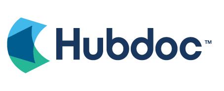 HubDoc OnBoarding