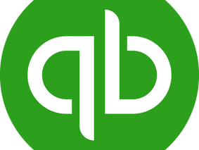 Need to Import Invoices? Get QuickBooks Online Advanced!