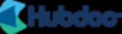 HubDoc Logo.png