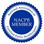 NACPB member badge.png