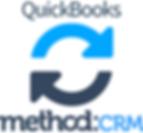 qbo and method.png