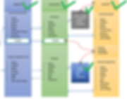 Workflow app mapping.png