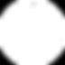 EE Real Estate_logo_badge_inverse.png