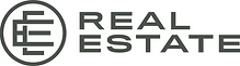 EE%2520Real%2520Estate_logo_horizontal_e