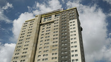 Waterloo Student Rental Towers- Can I Still Rent Rooms In A House?