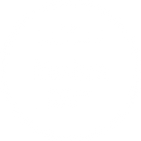 FREC-Badge-Circle-White-2021.png