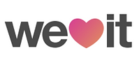 we heart it.PNG