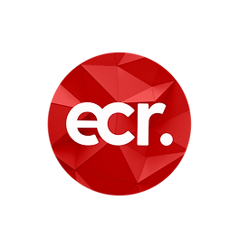 red-logo-02.png