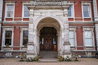 TPS -  Lucy Noble Photography-43.jpg