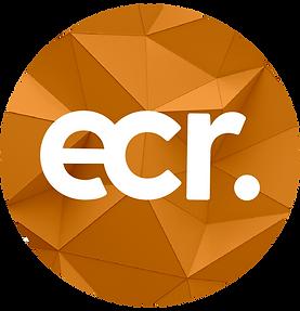 orange-logo-02.png