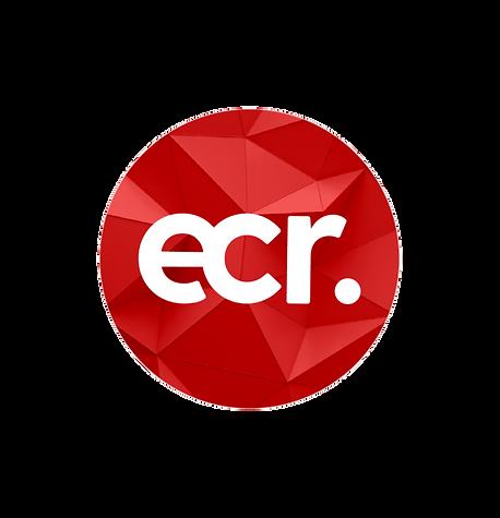 Logo - red.png