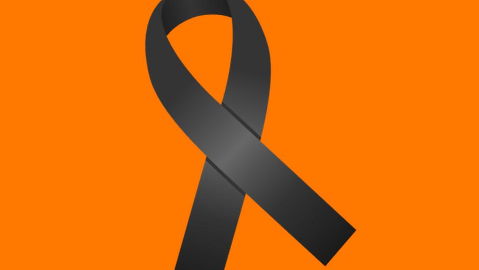 Semaine nationale du dépistage du cancer de la peau