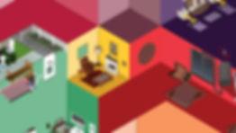 68001-Website-header.jpg