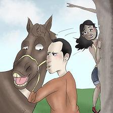 Illustration 3.jpg