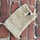 Thumbnail: Soap Savers Bags