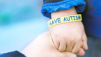 shutterstock_autism-1168x657.jpg