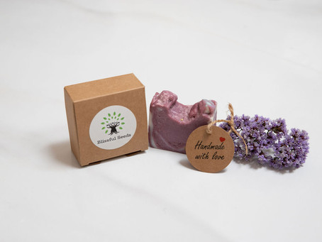 Custom Gifts for Your Next Celebration