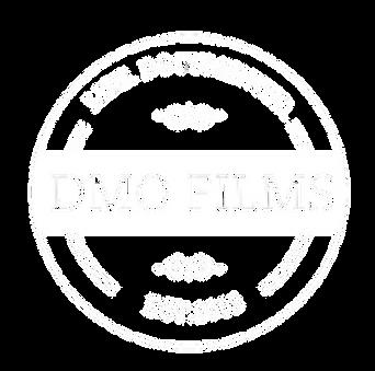 DMO Logo WATERMARK.png