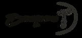 Logo-Barroquema-negro_edited.png