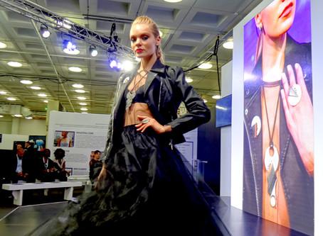 Fashion & the Catwalk