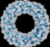 Wreath Blue.png