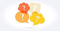 Questionnaire Image.png