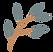 M4M Leaf 2.png