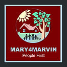 MARY4MARVIN VILLAGE LOGO.jpg