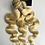 Thumbnail: 613 w/ Dimensions Brazilian Body Wave