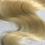 Thumbnail: 613 Blonde 4*4 Closure