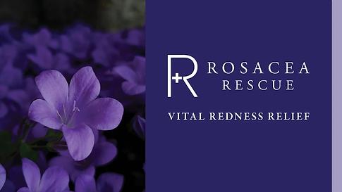 rosacea corrective facial glastonbury ct