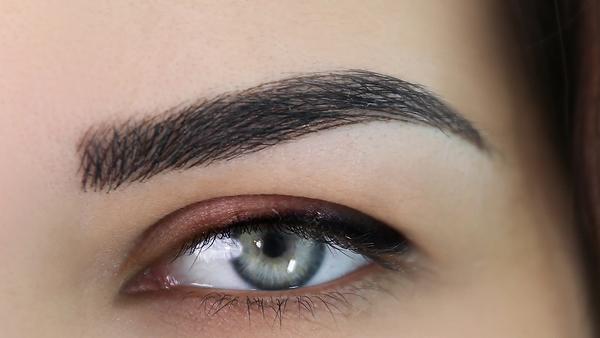 microshading-brows.webp