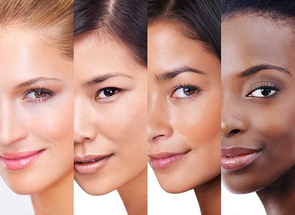 skin-color-pmu.jpg