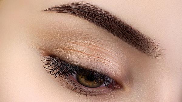 ombre-brows.webp