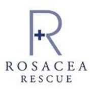 Euphoria face & Body Rosacea Rescue facials and peels