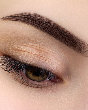 ombre-brows.webp