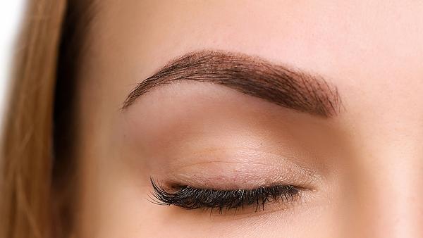 powder-brows.webp