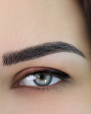 microshading-brows.webp